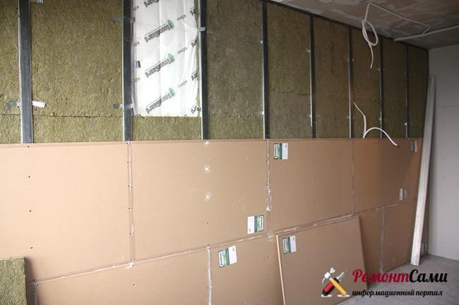 Топ-7 лучших звукоизоляционных панелей для стен в квартире