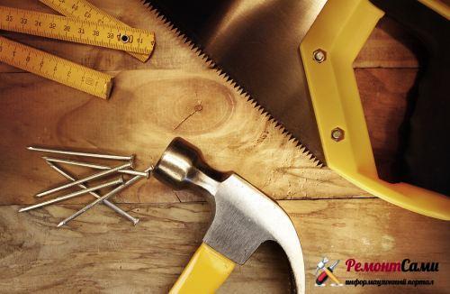 Покрытие для пола которое можно использовать при ремонте