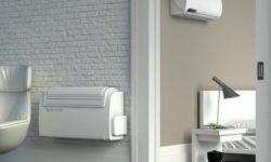 Сплит системы для квартиры