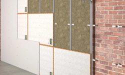 Топ-8 материалов для шумоизоляции