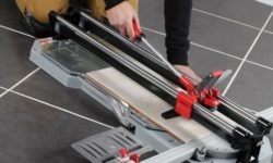 Топ-10 лучших плиткорезов для ремонта