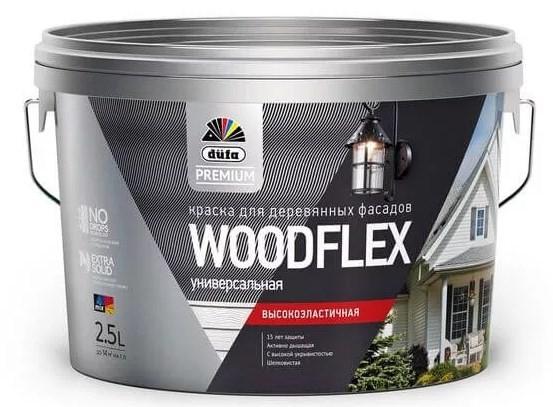 Dufa Woodflex