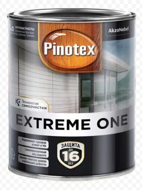 Pinotex Лазурь для дерева