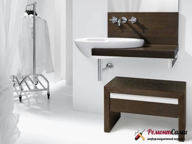 Эксклюзивный дизайн мебели