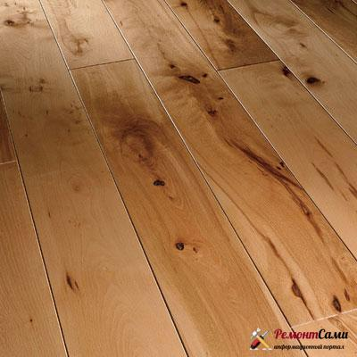 красивый-деревянный-пол1
