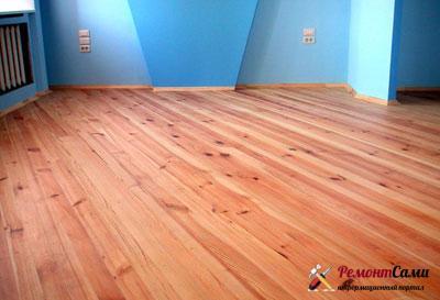красивый-деревянный-пол2