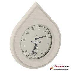 Керамический гигрометр