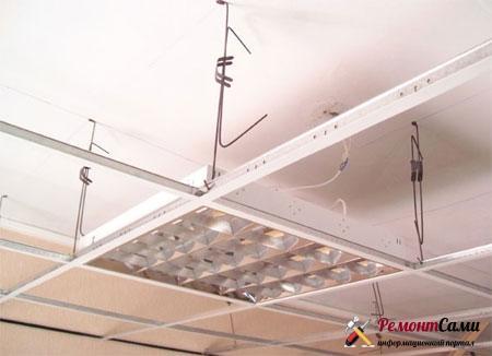 светильник-подвесного-потолка