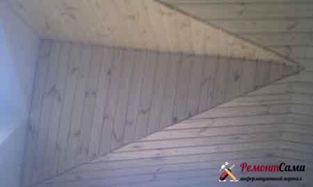 вагонка-потолок-2