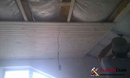 вагонка-потолок-деревянная-2